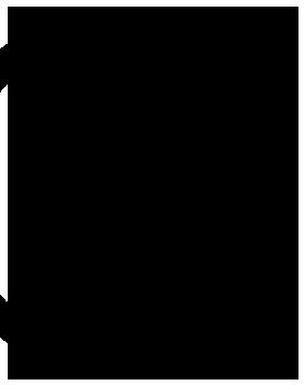 icone-cm