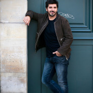 Patrick-Fiori-5-(c)-Yves-Mayet-