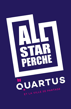 All Star Perche
