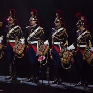 Musiques de l'armée française