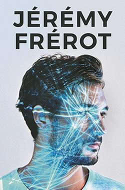 Jérémy Frérot