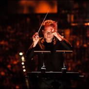 The-World-of-Hans-Zimmer_Gavin-Greenaway_conductor_credit_worldofhanszimmer