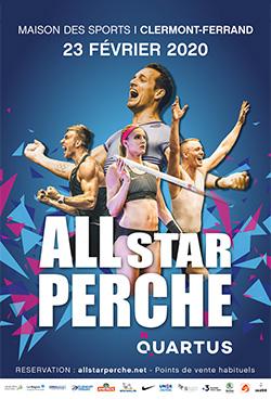 All Star Perche